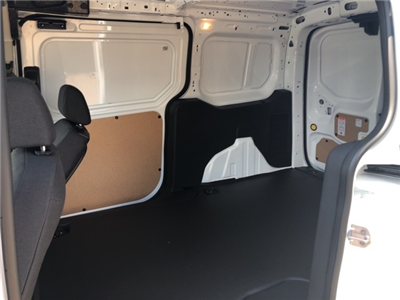 2018 Transit Connect 4x2,  Empty Cargo Van #N372611 - photo 12