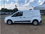 2018 Transit Connect 4x2,  Empty Cargo Van #N372611 - photo 5