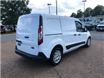 2018 Transit Connect 4x2,  Empty Cargo Van #N372611 - photo 8