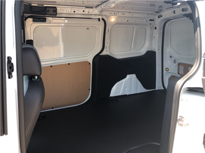 2018 Transit Connect 4x2,  Empty Cargo Van #N376794 - photo 12