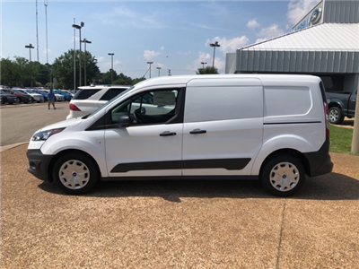 2018 Transit Connect 4x2,  Empty Cargo Van #N376794 - photo 5