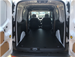 2018 Transit Connect 4x2,  Empty Cargo Van #N376794 - photo 2