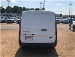 2018 Transit Connect 4x2,  Empty Cargo Van #N376794 - photo 7