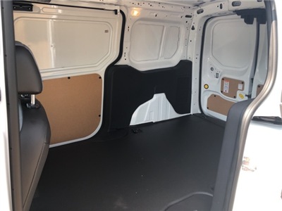 2018 Transit Connect 4x2,  Empty Cargo Van #N378143 - photo 11