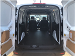 2018 Transit Connect 4x2,  Empty Cargo Van #N378143 - photo 2