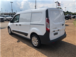 2018 Transit Connect 4x2,  Empty Cargo Van #N378143 - photo 6