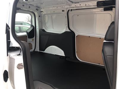 2019 Transit Connect 4x2,  Empty Cargo Van #N405430 - photo 12