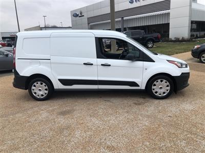 2019 Transit Connect 4x2,  Empty Cargo Van #N405430 - photo 9