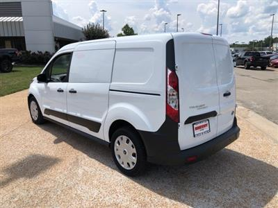 2020 Ford Transit Connect, Empty Cargo Van #N440266 - photo 6