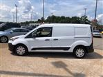 2020 Ford Transit Connect, Empty Cargo Van #N440266 - photo 5