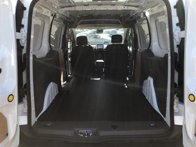 2020 Ford Transit Connect, Empty Cargo Van #N440268 - photo 2