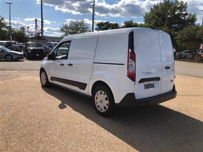 2020 Ford Transit Connect, Empty Cargo Van #N440268 - photo 6