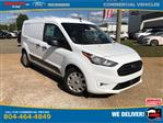 2020 Ford Transit Connect, Empty Cargo Van #N440268 - photo 1