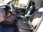 2020 Ford Transit Connect, Empty Cargo Van #N440268 - photo 12