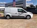 2020 Ford Transit Connect, Empty Cargo Van #N440268 - photo 9