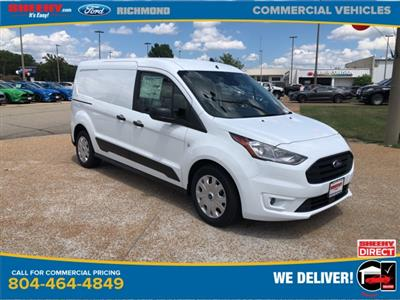 2020 Ford Transit Connect, Empty Cargo Van #N440269 - photo 1