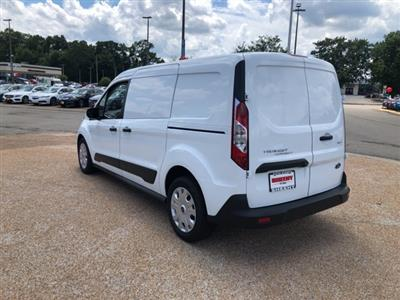 2020 Ford Transit Connect, Empty Cargo Van #N440269 - photo 6