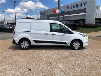 2020 Ford Transit Connect, Empty Cargo Van #N440269 - photo 9