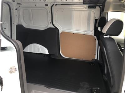 2020 Transit Connect, Empty Cargo Van #N442171 - photo 11