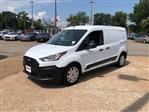 2020 Transit Connect, Empty Cargo Van #N445100 - photo 8