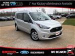 2020 Ford Transit Connect, Passenger Wagon #N454077V - photo 1