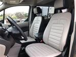 2020 Ford Transit Connect, Passenger Wagon #N454306V - photo 10