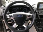 2020 Ford Transit Connect, Passenger Wagon #N454306V - photo 17