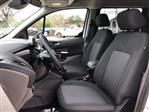 2020 Ford Transit Connect, Passenger Wagon #N455725V - photo 10