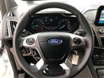 2020 Ford Transit Connect, Passenger Wagon #N455725V - photo 17