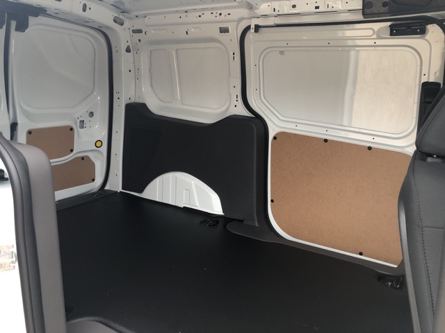 2020 Ford Transit Connect, Empty Cargo Van #N455770 - photo 11