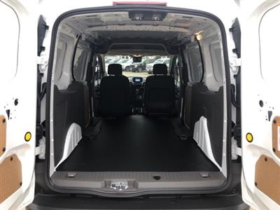 2020 Ford Transit Connect, Empty Cargo Van #N455770 - photo 2