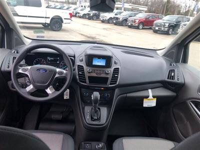 2020 Ford Transit Connect, Empty Cargo Van #N455770 - photo 12