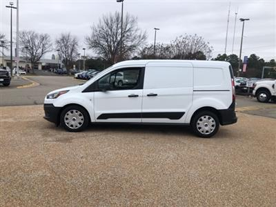 2020 Ford Transit Connect, Empty Cargo Van #N455770 - photo 5