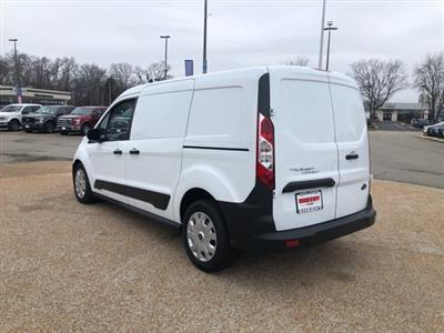 2020 Ford Transit Connect, Empty Cargo Van #N455770 - photo 6