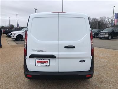 2020 Ford Transit Connect, Empty Cargo Van #N455770 - photo 7