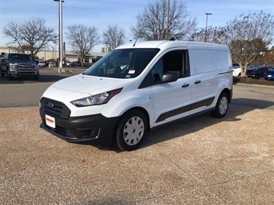 2020 Ford Transit Connect, Empty Cargo Van #N455771 - photo 3