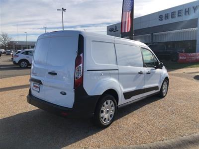 2020 Ford Transit Connect, Empty Cargo Van #N456304 - photo 7