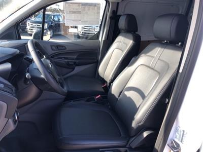 2020 Ford Transit Connect, Empty Cargo Van #N458840 - photo 10