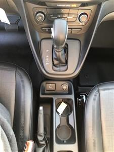 2020 Ford Transit Connect, Empty Cargo Van #N458840 - photo 13