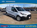 2020 Ford Transit Connect, Empty Cargo Van #N458840 - photo 1