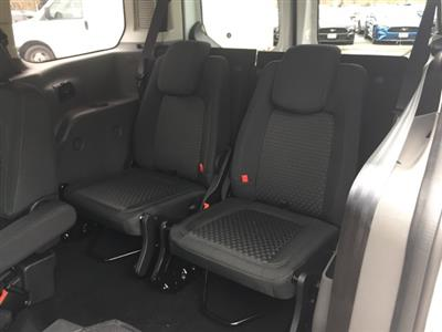 2020 Ford Transit Connect, Passenger Wagon #N463202 - photo 13
