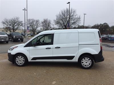 2020 Ford Transit Connect, Empty Cargo Van #N464057 - photo 5