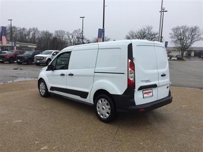 2020 Ford Transit Connect, Empty Cargo Van #N464057 - photo 6
