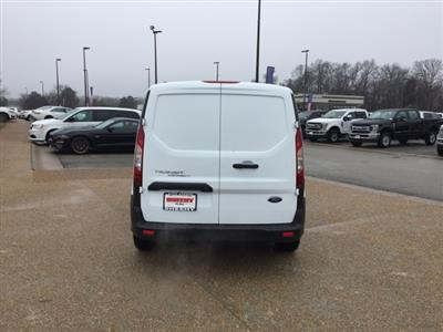 2020 Ford Transit Connect, Empty Cargo Van #N464057 - photo 7