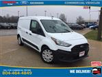 2020 Ford Transit Connect, Empty Cargo Van #N464057 - photo 1