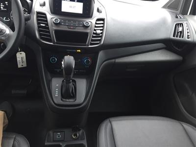 2020 Ford Transit Connect, Empty Cargo Van #N464058 - photo 11