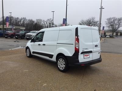 2020 Ford Transit Connect, Empty Cargo Van #N464058 - photo 6