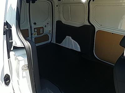 2020 Ford Transit Connect, Empty Cargo Van #N464272 - photo 13
