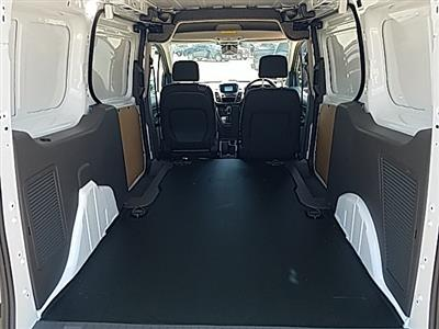 2020 Ford Transit Connect, Empty Cargo Van #N464272 - photo 2