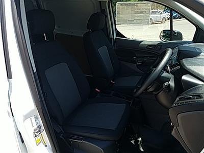2020 Ford Transit Connect, Empty Cargo Van #N464272 - photo 16